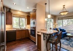 kitchen-family-1-3230219439-o