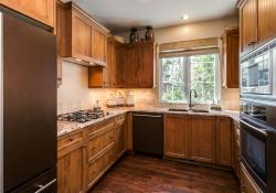 kitchen-family-3-3230219458-o