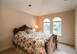 sec-bed-bath-5-3230222075-o