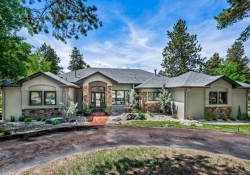 26799_Mirage_Dr_Conifer_CO-small-001-32-Street_Appeal-666x441-72dpi