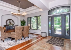 26799_Mirage_Dr_Conifer_CO-small-003-28-Entry_and_Dining_Room-666x434-72dpi