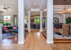 26799_Mirage_Dr_Conifer_CO-small-004-20-Great_Room-666x434-72dpi