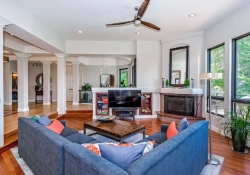 26799_Mirage_Dr_Conifer_CO-small-007-23-Living_Room-666x434-72dpi