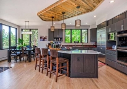 26799_Mirage_Dr_Conifer_CO-small-009-41-Kitchen-666x434-72dpi