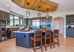26799_Mirage_Dr_Conifer_CO-small-010-14-Kitchen-666x434-72dpi