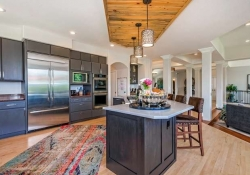 26799_Mirage_Dr_Conifer_CO-small-011-13-Kitchen-666x434-72dpi