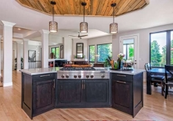 26799_Mirage_Dr_Conifer_CO-small-012-46-Kitchen-666x434-72dpi