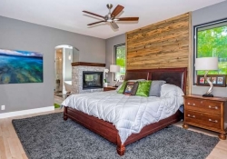 26799_Mirage_Dr_Conifer_CO-small-015-15-Master_Bedroom-666x434-72dpi