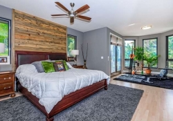 26799_Mirage_Dr_Conifer_CO-small-016-24-Master_Bedroom-666x434-72dpi