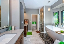 26799_Mirage_Dr_Conifer_CO-small-018-11-Master_Bathroom-666x434-72dpi