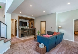 26799_Mirage_Dr_Conifer_CO-small-023-10-Lower_Level-666x434-72dpi