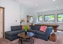 26799_Mirage_Dr_Conifer_CO-small-026-12-Lower_Level-666x434-72dpi