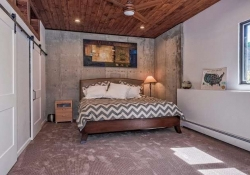 26799_Mirage_Dr_Conifer_CO-small-028-16-Lower_Bedroom-666x434-72dpi