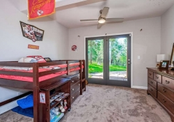 26799_Mirage_Dr_Conifer_CO-small-030-21-Lower_Bedroom-666x434-72dpi