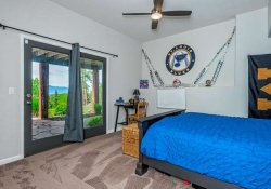 26799_Mirage_Dr_Conifer_CO-small-032-43-Lower_Bedroom-666x434-72dpi