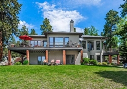 26799_Mirage_Dr_Conifer_CO-small-038-40-Back_View-666x436-72dpi