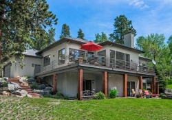 26799_Mirage_Dr_Conifer_CO-small-039-34-Side_View-666x445-72dpi