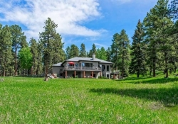 26799_Mirage_Dr_Conifer_CO-small-041-47-Property_View-666x445-72dpi