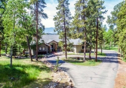 26799_Mirage_Dr_Conifer_CO-small-043-1-Aerial_Front_Exterior-666x375-72dpi