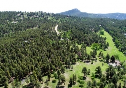 26799_Mirage_Dr_Conifer_CO-small-044-2-Aerial_Meadow_2-666x375-72dpi