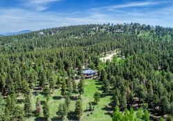 26799_Mirage_Dr_Conifer_CO-small-045-4-Aerial_Mtn_Home-666x375-72dpi