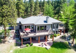 26799_Mirage_Dr_Conifer_CO-small-046-6-Aerial_Rear_Exterior-666x375-72dpi