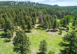 26799_Mirage_Dr_Conifer_CO-small-048-3-Aerial_Meadow-666x375-72dpi
