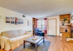 2696-E-Otero-Place-Unit-6-large-002-003-Living-Room-1500x1000-72dpi