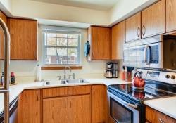 2696-E-Otero-Place-Unit-6-large-003-002-Kitchen-1500x1000-72dpi