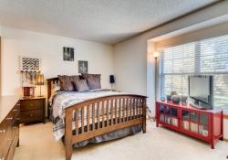 2696-E-Otero-Place-Unit-6-large-006-005-Master-Bedroom-1500x1000-72dpi