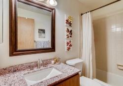 2696-E-Otero-Place-Unit-6-large-007-007-Master-Bathroom-1500x1000-72dpi
