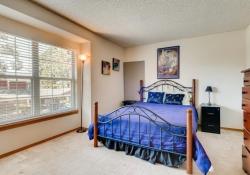 2696-E-Otero-Place-Unit-6-large-008-008-Bedroom-1500x1000-72dpi