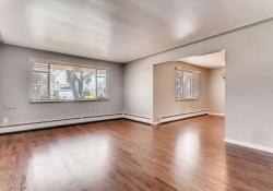 2761_s_fillmore_St_Denver_CO-small-004-4-Living_Room-666x444-72dpi
