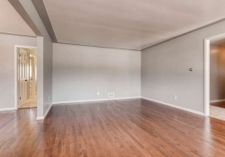 2761_s_fillmore_St_Denver_CO-small-005-26-Living_Room-666x444-72dpi
