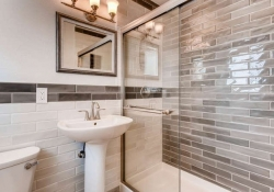 2761_s_fillmore_St_Denver_CO-small-016-27-Master_Bathroom-666x444-72dpi