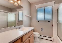 2761_s_fillmore_St_Denver_CO-small-018-17-Bathroom-666x444-72dpi