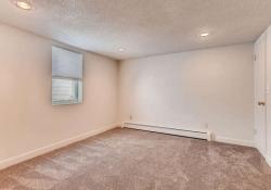 2761_s_fillmore_St_Denver_CO-small-022-19-Lower_Level_Bedroom-666x444-72dpi