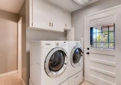 2761_s_fillmore_St_Denver_CO-small-024-10-Laundry_Room-666x444-72dpi