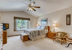 25-2nd-Floor-Primary-Bedroom