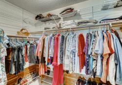 33-2nd-Floor-Primary-Bedroom-Closet