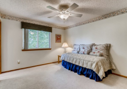 38-2nd-Floor-Bedroom