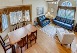 44-2nd-Floor-Living-Room