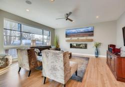 2801-Perry-St-Denver-CO-80212-large-004-005-Living-Room-1500x1000-72dpi