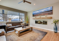 2801-Perry-St-Denver-CO-80212-large-006-008-Living-Room-1500x1000-72dpi
