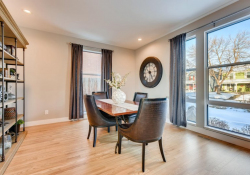 2801-Perry-St-Denver-CO-80212-large-008-013-Dining-Room-1500x1000-72dpi