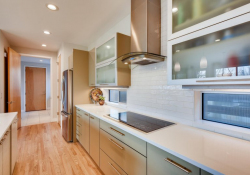 2801-Perry-St-Denver-CO-80212-large-012-014-Kitchen-1500x1000-72dpi