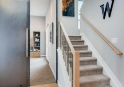 2801-Perry-St-Denver-CO-80212-large-017-006-Stairway-667x1000-72dpi