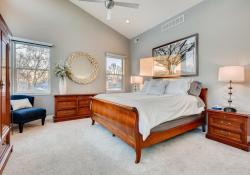 2801-Perry-St-Denver-CO-80212-large-019-034-2nd-Floor-Master-Bedroom-1500x1000-72dpi