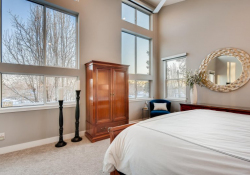 2801-Perry-St-Denver-CO-80212-large-020-017-2nd-Floor-Master-Bedroom-1500x1000-72dpi