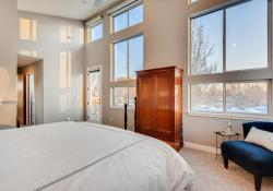 2801-Perry-St-Denver-CO-80212-large-021-018-2nd-Floor-Master-Bedroom-1500x1000-72dpi